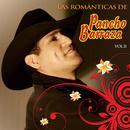 Las Romanticas Vol.2 thumbnail