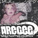 Direction for Children thumbnail
