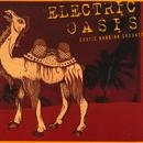 Electric Oasis thumbnail