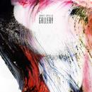 Gallery - EP thumbnail