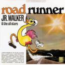 Road Runner thumbnail