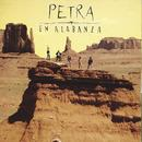 Petra En Alabanza thumbnail
