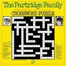 Crossword Puzzle thumbnail