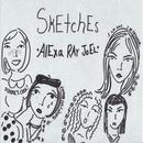 Sketches Ep thumbnail