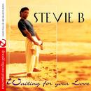 Waiting For Your Love - Single thumbnail