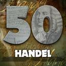 50 Handel thumbnail