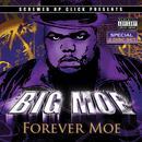 Forever Moe (Explicit) thumbnail