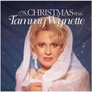 Christmas With Tammy Wynette thumbnail