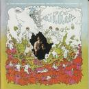 Little Dreams: The Canterbury Recordings thumbnail