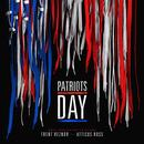 Patriots Day (Original Motion Picture Soundtrack) thumbnail