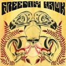 Freedom Hawk thumbnail