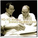 Yo-Yo Ma Plays Ennio Morricone thumbnail