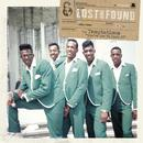 Lost & Found:The Temptations: You've Got To Earn It (1962-1968) thumbnail