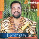 Dendém de Açucar thumbnail