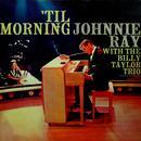 'Til Morning thumbnail