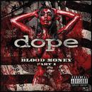 Blood Money thumbnail