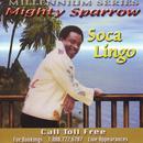 Soca Lingo thumbnail