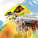Fingertips And Mountaintops thumbnail