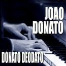 Donato Deodato (EP) thumbnail