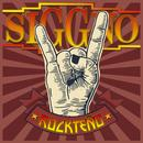 Rockteño thumbnail