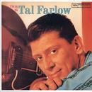 This Is Tal Farlow thumbnail