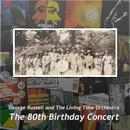 The 80th Birthday Concert thumbnail