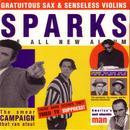 Gratuitous Sax & Senseless Violins thumbnail