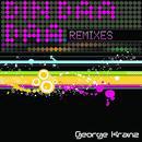 Din Daa Daa (Remixes) thumbnail