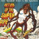 Return Of The Super Ape thumbnail