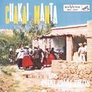 Chakai Manta thumbnail