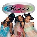 Blaque thumbnail