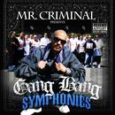 Gang Bang Symphonies thumbnail