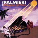 El Rumbero Del Piano thumbnail