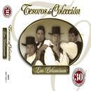 Tesoros De Colección thumbnail