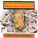 Tuffer Than Stone thumbnail