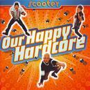 Our Happy Hardcore thumbnail