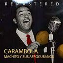 Carambola (Remastered) thumbnail