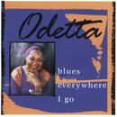 Blues Everywhere I Go thumbnail