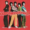 Barao Vermelho (1982) thumbnail
