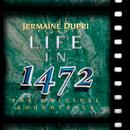 Life In 1472 thumbnail