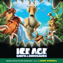 Ice Age: Dawn Of The Dinosaurs thumbnail