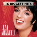 16 Biggest Hits thumbnail