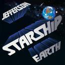 Earth thumbnail