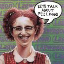 Let's Talk About Feelings thumbnail