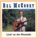 Livin' On The Mountain thumbnail
