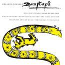 Dunstaple: Musician To The Plantagenets thumbnail