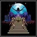 Aphrodite / Les Folies (Live In London) thumbnail