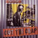 Cut The Crap thumbnail