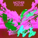 Mother Focus thumbnail