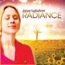 Radiance thumbnail